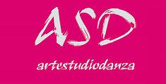 ASD ArteStudioDanza