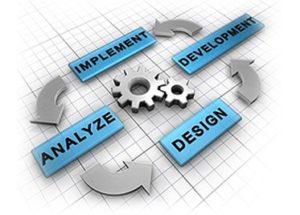 Progettazione e Delivery